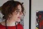 Cristiana Milla, psicologa e psicoterapeuta, Roma