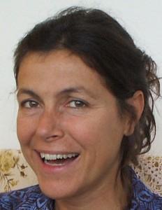 Elisabetta Marra