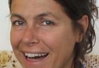 Elisabetta Marra, psicologa e psicoterapeuta