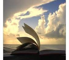 libro, la perdita, come elaborare il lutto, dolore