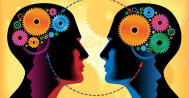 scambio telepatico, come considerare il fenomeno