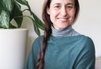 dott.sa Gaia Spagnoli