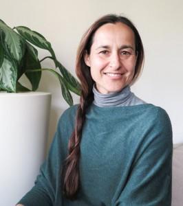 Gaia Spagnoli, psicoterapia individuale e di coppia, adolescenti, famiglie