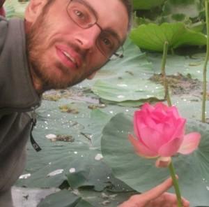 Dott. Alessandro Coraci, psicologo e psicoterapeuta a Bologna