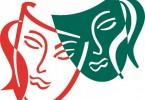 Maschere psicologiche, L'Io e le subpersonalità