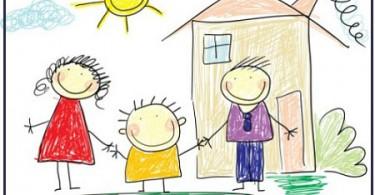 Essere genitori autoritari, cosa è giusto o sbagliato