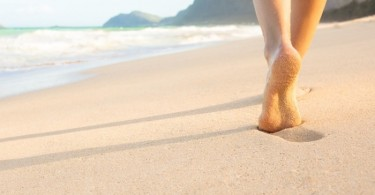 meditazione camminata, consapevolezza, mindfulness