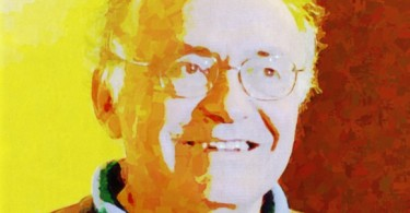 Piero Ferrucci, psicologo