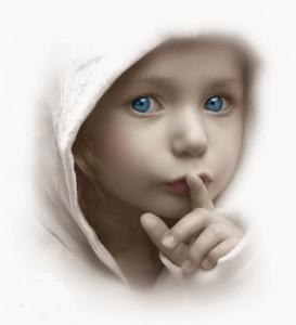 valore del silenzio in psicologia