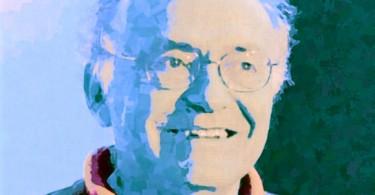 Piero Ferrucci psicoterapeuta, docente