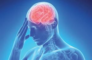 Patologismo, malattia, medicina e psicologia