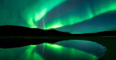 aurora-boreale-norvegia-svalbar