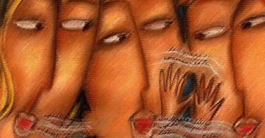 Rappresentazione della complessità dei rapporti umani e subpersonalità