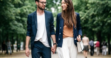 felicita-coppia-felice-psicosintesi