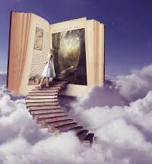 Rappresentazione del significato del sogno