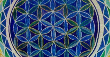 Mandala, simbolo e significato in psicologia