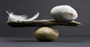 stress, salute e armonia della vita