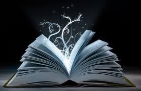 Libro magico, il libro come immaginazione