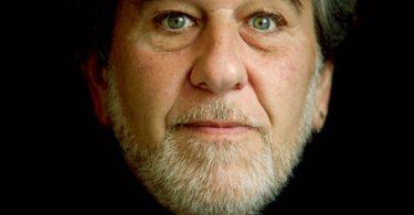 Bruce Lipton, psicologo, psicoterapeuta, specialista