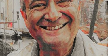 Roberto Sassone, Psicologo, Psicoterapeuta, Analista, Mindfulness