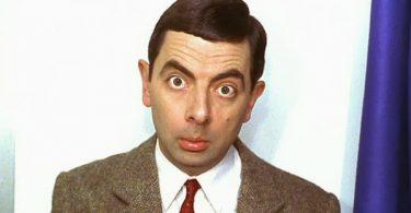Mr Bean, psicologia della sindrome dell'ingenuo