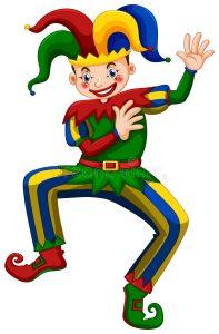 jester-happy-face-dancing-illustration-70687893