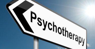 la-psicoterapia-funziona-davvero