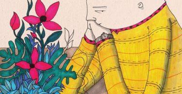 arte della pazienza psicosintesi